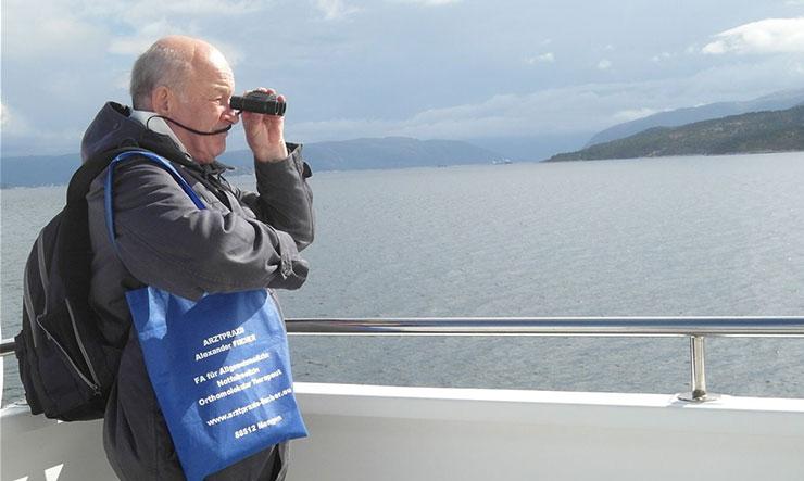 Harald Geissler