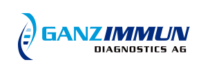 GANZIMMUN Diagnostics AG