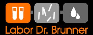 logo_labor-brunner.png