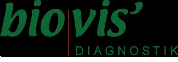 Biovis Diagnostik